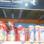 Tips On Pest Control In The Organic Garden