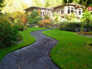 A Greener Home