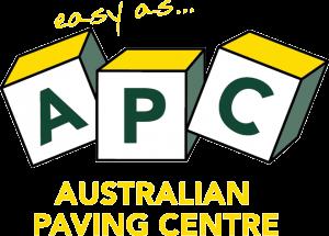APC Suppliers