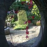 Latest Garden Trends For Your Consideration
